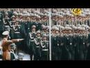 Освобожденная Европа. Фильм 8. Италия. Опасная игра Муссолини.