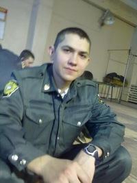 Ильнар Шакиров