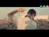 DJ Smash - Stop The Time