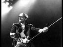 Queen - Back Chat Bass,Vocals,Guitar Mixdown - No backing vocals!