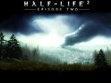 Half life 2 Эпизод 2 альтернативная концовка / HL2 EP 2  alternate ending