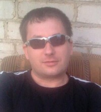 Дмитрий Смагин, 13 марта , Москва, id179837273