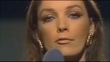 Marie Laforet - Viens Viens Full HD