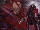 Devil May Cry - The Theme of Dante- Lock Load