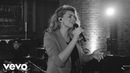 Tori Kelly - Never Alone ft. Kirk Franklin