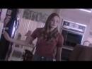 Veronica x Sierra Burgess Is a Loser Vine
