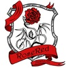 """RoseRed"" - студия дизайна одежды"