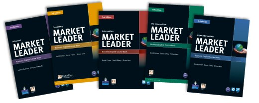 Market leader teacher s book pre-intermediate скачать