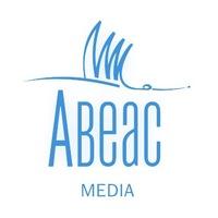 Aveas Media, Санкт-Петербург, id219347415
