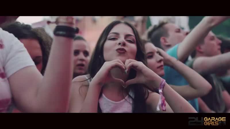 Zara Larsson - Lush Life (SHOSH remix) (2019)