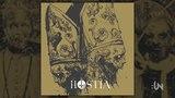Hostia - st FULL ALBUM (2018 - Grindcore Deathgrind)