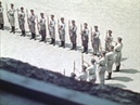 С камерой по восточному фронту 1 часть из 3 1939 1944 XviD DVDRip alf62