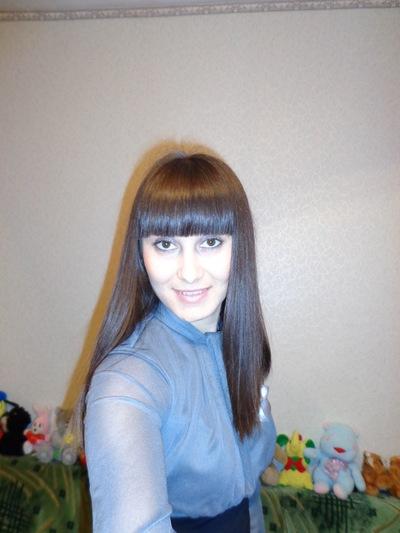 Svetlana Davletbaeva, 12 мая , Ржев, id31964000