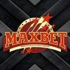 MAXBET игорный клуб