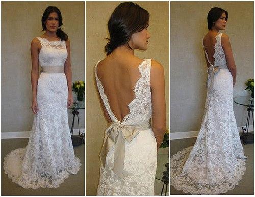 Выкройки свадебных платьев бесплатно