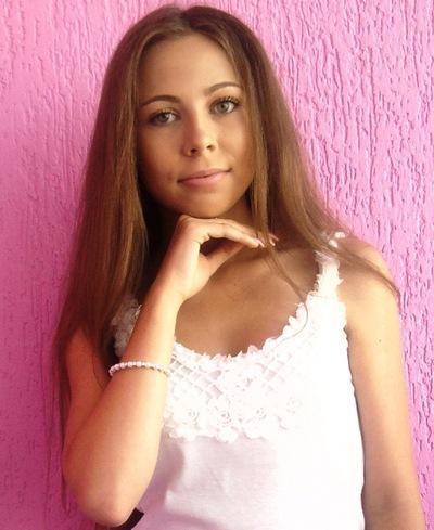 Лиза Жукова, 22 мая , Минск, id34351418
