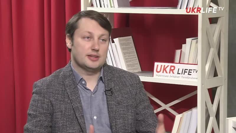 Энрике Менендес_ Пушилин устраивает и Москву, и внутренние группы влияния в Донецке