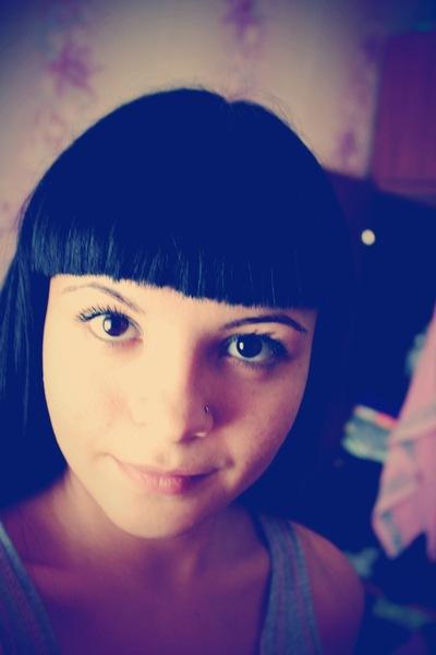Екатерина Калмыкова, 4 февраля , Новосибирск, id87941543