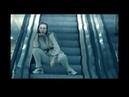 Hip-hop Freestyle by LAZANiA (Мальбэк x Сюзанна-Вода)