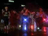 красивый танец диско в исполнении - митхуна чакроборти