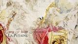 G.Ph. Telemann Ouverture-Suite in G major TWV Anh. 55G1 La Putaine