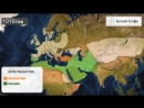 История христианства за минуту