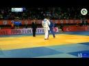 Yakhyo Imamov (UZB) - Alan Khubetsov (RUS) [-81kg] rep
