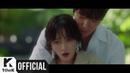 MV Lee Yoon Jin 이윤진 GOODBYE Joy 주기쁨 Ver devilish charm 마성의 기쁨 OST Part 1