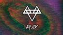 NEFFEX Play Copyright Free