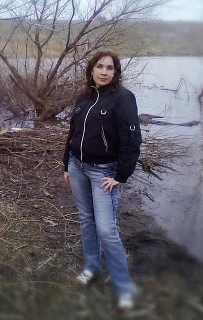 Наталья Филиппова, 9 августа , Санкт-Петербург, id37944218