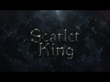 Story - Vindsvept - The Scarlet King