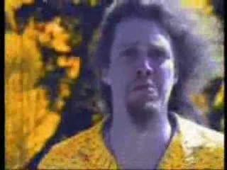 CKY 4 - [Gnarkill - Mustard man]