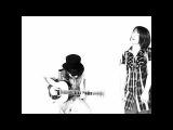 Angel from Montgomery (by John Prine) Hilary Thavis &amp Gaia Groove