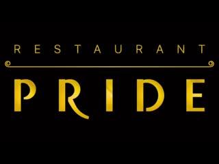 Ресторан pride ижевск
