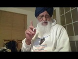 Punjabi - This Dark Age is a Golden Chance to become the sons of Elohim, Allah, Parbrahm, etc. to