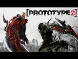 ArcanoGames / Prototype 2