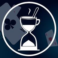 Покер в Time Club Гнездо