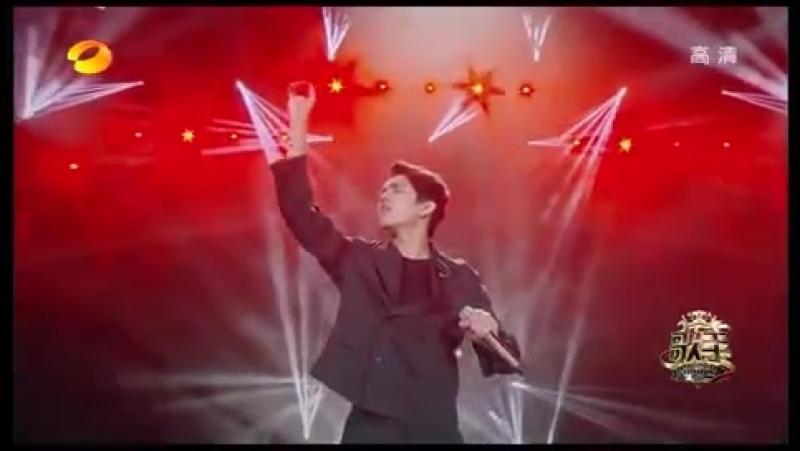 [v-s.mobi]Димаш Кудайбергенов ''Sos Dun Terrien En Detresse'' live ''I am singer 2017''.mp4