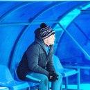 Никита Ковальчук фото #45