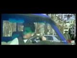Sohbet Jumayew ft. SAAP- Ay Ay [www.SAYLANAN.com]