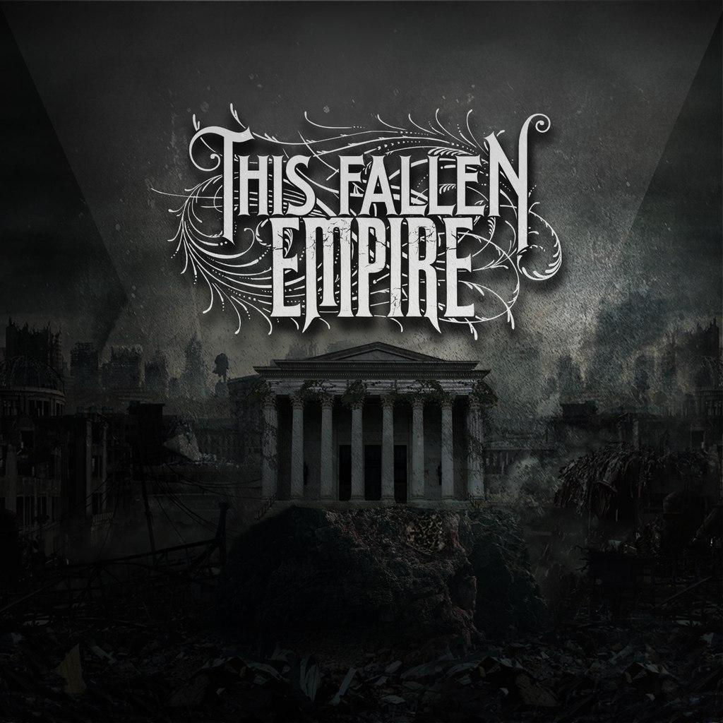 This Fallen Empire - This Fallen Empire (2015)