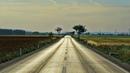 Edgar Orn — Road 307 (Original Mix)