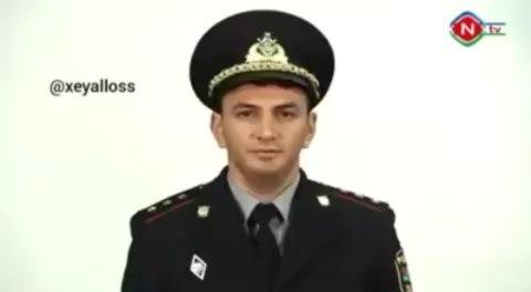 Amil_cahangirov video