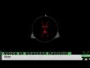 Writer Shannon Hamblin 11x07
