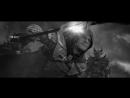 PowerWolf - Sanctus Dominus ( Imrael Production ) HD ►GMV◄ (2)