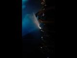 Boris Brejcha Ann Clue Adrenaline Stadium 29.09.18