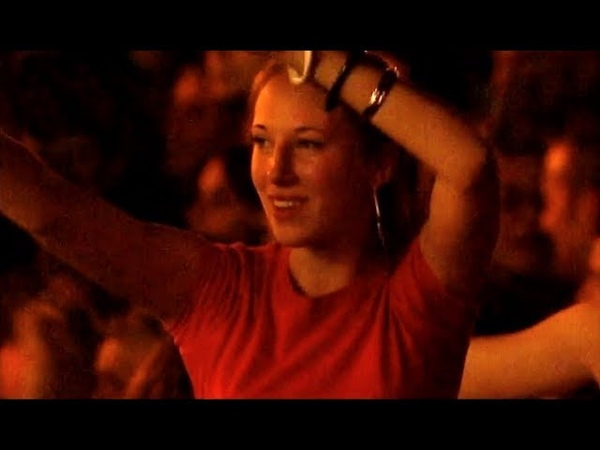 Fatboy Slim - Big Beach Boutique II - Brighton 2002 - HD Full Live Concert