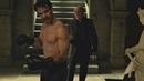 Matt Boxing Scene [Daredevil Season 3] Netflix (HD)