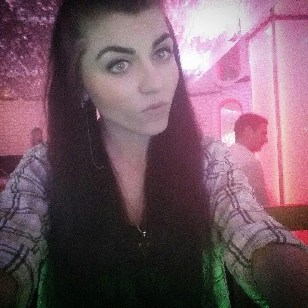Ксения Кмсуня ксюня блог пост