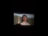 Отрывок с Сюзи из фильма